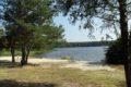 Jezioro Glinki