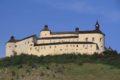 Zamek Krásna Hôrka