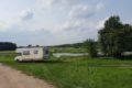 Nowogród nad Narwią