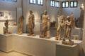 Dion Muzeum archeologiczne