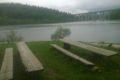 Jezioro Bajer