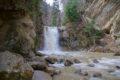 Wodospad Cașoca