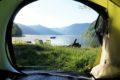 Jezioro Vidraru