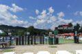 Aquapark Ramnicu Valcea