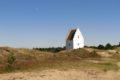 Skagen – Den Tilsandede Kirke