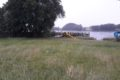 Jezioro Jeleńskie