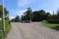 Parking bezpłatny w Mielnie