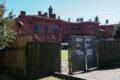 Więzienie – hotel Łotwa