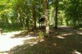 Okolice Łobza