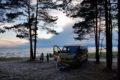 Camping RMK