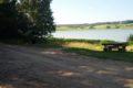 Jezioro Niezbyszewskie