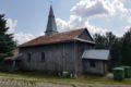 Cerkiew w Wara
