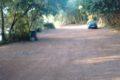 Plaža Mali Portluk