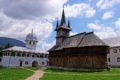 Mănăstirea Oașa