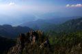 Parcul Național Cozia