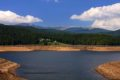 Jezioro Oaşa