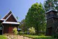 Cerkiew w Rozdzielu
