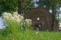Cerkiew w Nagórzanach