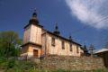 Cerkiew Morochowie