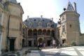 Zamek w Gołuchowie i Muzeum Leśnictwa