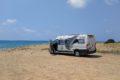 Plaża Kaiafa