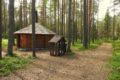 Estonia chatka Lejemeti