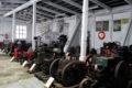 Muzeum Silników Stacjonarnych w Konieczkowej