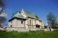 Kościół św. Wawrzyńca w Gorysławicach