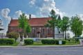Kościół św. Stanisława w Nowym Korczynie