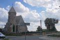 Kościół św. Rodziny w Paraszowicach