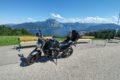 Góra Traunstein