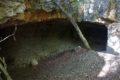 Jaskinia i Rezerwat Szachownica