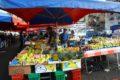 Katania Mercato – Sycylia Włochy