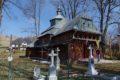 Cerkiew w Rabem