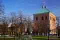 Zamek Królewski w Piotrkowie Trybunalskim