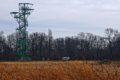 Wieża widokowa w Kotowicach