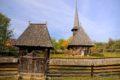 Crkiew w Baica