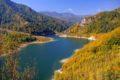 Jezioro Siriu