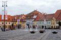 Sibiu (Sybin)