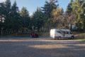 Rozhledna Suchý vrch – parking
