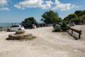 Punkt widokowy Parco Naturale Monte San Bartolo