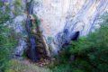Peștera Dâlbina