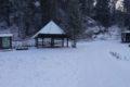 Meander Park, Oravice, Słowacja