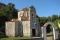 Kościółek Agios Nikolaos Fountoukli