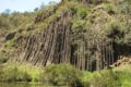 Organ Pipes National Park