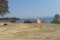 Jezioro Sapanca