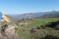 Cava, prowincja Llejda