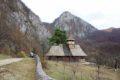 Mănăstirea Sub Piatră