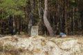 Cmentarz Żydowski w Inowłodzu