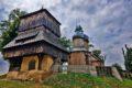 Cerkiew św. Mikołaja w Dobrej Szlacheckiej
